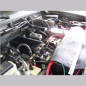 Als power pack.JPG